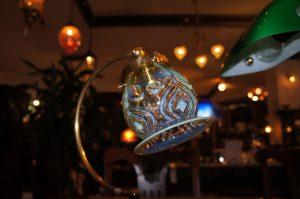 ヴァセリンガラス アンティーク ヴァセリンガラス・ランプシェード – 62039 (SOLD)|ヴァセリンランプ 西洋・アンティーク家具の専門店「家具のこばやし」- 福島県福島市アンナガーデン