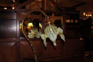 ヴァセリンガラス ヴァセリンガラス・ランプシェード – 62032 (SOLD)|ヴァセリンランプ 西洋・アンティーク家具の専門店「家具のこばやし」- 福島県福島市アンナガーデン