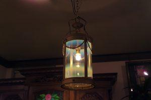 ヴァセリンガラス (NEW) アンティーク ヴァセリンガラス・ランタン – 64172|ヴァセリンランプ 西洋・アンティーク家具の専門店「家具のこばやし」- 福島県福島市アンナガーデン